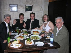 ISRAEL_30NOV_10DEZ_2005_PARTE_2_2005-12-07 151841
