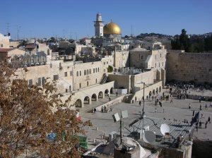 ISRAEL_30NOV_10DEZ_2005_PARTE_2_2005-12-08 053247