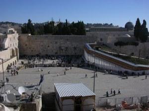 ISRAEL_30NOV_10DEZ_2005_PARTE_2_2005-12-08 053303