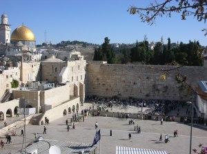 ISRAEL_30NOV_10DEZ_2005_PARTE_2_2005-12-08 053354
