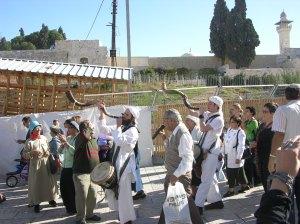 ISRAEL_30NOV_10DEZ_2005_PARTE_2_2005-12-08 054728