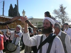 ISRAEL_30NOV_10DEZ_2005_PARTE_2_2005-12-08 054742