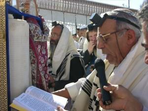 ISRAEL_30NOV_10DEZ_2005_PARTE_2_2005-12-08 060938