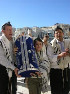 ISRAEL_30NOV_10DEZ_2005_PARTE_2_2005-12-08 061850