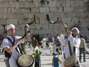 ISRAEL_30NOV_10DEZ_2005_PARTE_2_2005-12-08 062152