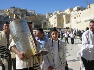 ISRAEL_30NOV_10DEZ_2005_PARTE_2_2005-12-08 063750