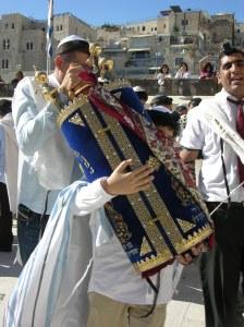 ISRAEL_30NOV_10DEZ_2005_PARTE_2_2005-12-08 064142