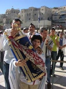 ISRAEL_30NOV_10DEZ_2005_PARTE_2_2005-12-08 064154