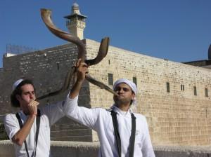 ISRAEL_30NOV_10DEZ_2005_PARTE_2_2005-12-08 065509