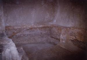 tumba 2